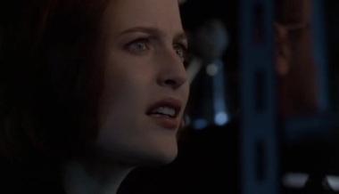 The-X-Files-Season-5-Episode-18-1-b7f9