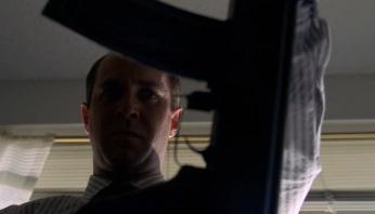 The-X-Files-Season-5-Episode-19-10-c4dc