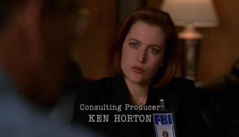 The-X-Files-Season-5-Episode-19-2-ef5d