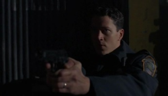The-X-Files-Season-5-Episode-8-19-04f5