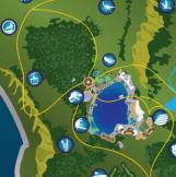 thumb-map