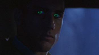 x-files-season-5-12-bad-blood-luke-wilson-vampire