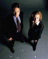 X-Files_S5_001