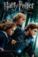 1000full-harry-potter-and-the-deathly-hallows_-part-1-poster