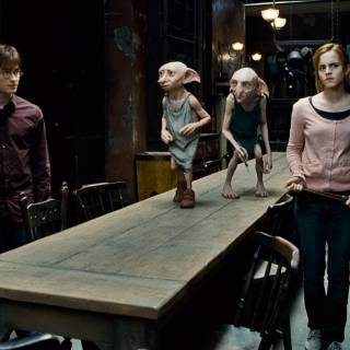 2087408-harry_potter_and_the_deathly_hallows_part_1_movie_photo_47