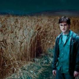 2087410-harry_potter_the_deathly_hallows_movie_clip