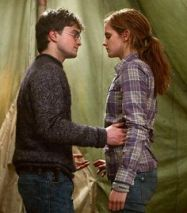 72243a9b050743a4169619b57ff0db8d--harry-and-hermione-harry-potter-