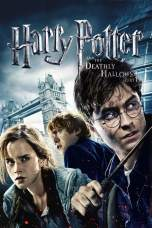 740full-harry-potter-and-the-deathly-hallows_-part-1-poster