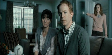 All-Things-Knitted-Harry-Potter-Deathly-Hallows-Part1-3-2