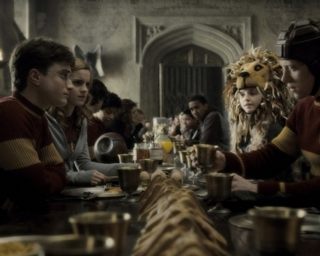 an-image-from-warner-bros-pictures-fantasy-harry-potter-and-the-half-blood-prince_5664742-625x500