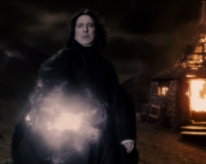 an-image-from-warner-bros-pictures-fantasy-harry-potter-and-the-half-blood-prince_5664749-625x500