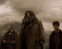 an-image-from-warner-bros-pictures-fantasy-harry-potter-and-the-half-blood-prince_5664756-625x500