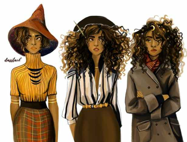 an-incredibly-fashionable-hermion-by-dasstark
