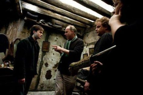 awesome_behindthescenes_harry_potter_30