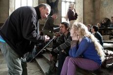 Behind-the-scenes-harry-potter-23822917-2560-1706