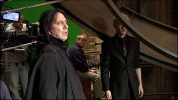 Behind-the-scenes-of-Harry-Potter-Alan-Rickman-severus-snape-16080600-525-295