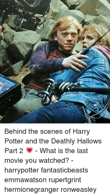 behind-the-scenes-of-harry-potter-and-the-deathly-hallows-12643673