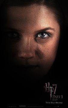 d6892a09e4c065132b5a4df11cab1071--gina-weasley-movie-posters