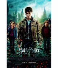 Da-Vinci-Posters-Harry-Potter-SDL579081440-1-d35c3