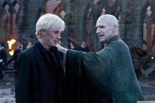 Deathly-Hallows-Movie-Stills-harry-potter-26598153-1280-853