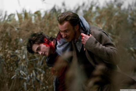Deathly-Hallows-Movie-Stills-harry-potter-26598295-1280-853
