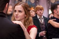 Deathly-Hallows-Movie-Stills-harry-potter-26598394-1280-853