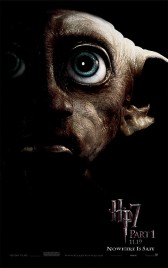 deathly-hallows-part-1-dobby-poster-640x1024