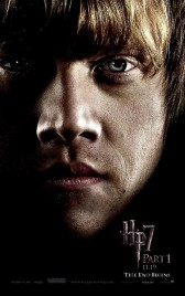 deathly-hallows-part-1-ron-poster-2-640x1024