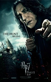 deathly-hallows-part-1-snape-poster-642x1024