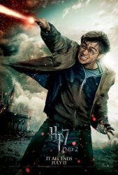 Deathly-Hallows-Part-2-Action-Poster-harry-potter-22731860-1600-2366