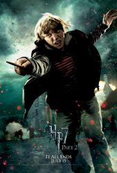 Deathly-Hallows-Part-2-Action-Poster-harry-potter-22731901-1600-2366