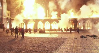 Deathly-Hallows-Part-2-Behind-the-Scene-Pictures-harry-potter-25305657-846-452