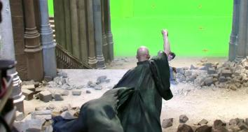 Deathly-Hallows-Part-2-Behind-the-Scene-Pictures-harry-potter-25305683-846-452