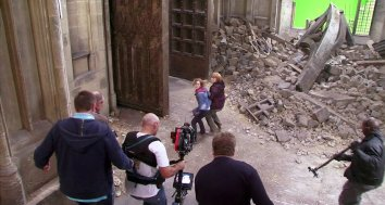 Deathly-Hallows-Part-2-Behind-the-Scene-Pictures-harry-potter-25305706-846-452