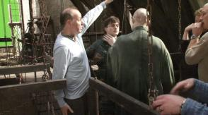 Deathly-Hallows-Part-2-Behind-the-Scene-Pictures-harry-potter-25305708-840-468