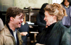 Deathly-Hallows-Part-2-Behind-the-Scenes-harry-potter-26688486-1106-701