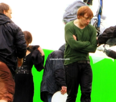 Deathly-Hallows-Part-2-Behind-the-Scenes-harry-potter-26688492-575-503