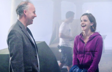 Deathly-Hallows-Part-2-Behind-the-Scenes-harry-potter-26688511-1079-702