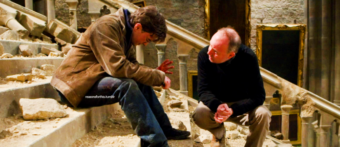 Deathly-Hallows-Part-2-Behind-the-Scenes-harry-potter-26688536-1156-500