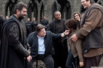 Deathly-Hallows-Part-2-Behind-the-Scenes-harry-potter-27151441-1280-853
