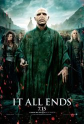 deathly-hallows-part-2-it-all-ends-poster-2