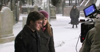 deathly_hallows_behind_the_scenes_78