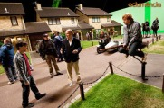 DH-Behind-The-Scene-harry-potter-21757081-480-320