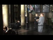 DH-part-1-Behind-the-Scenes-draco-malfoy-20566303-640-480