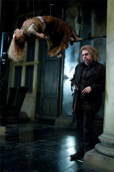 DH1_Charity-Burbage-and-Wormtail-harry-potter-21146493-427-640