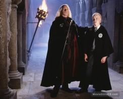 E1mma-Watson-Harry-Potter-and-the-Chamber-of-Secrets-promoshoot-2002-anichu90-17190113-281-3501