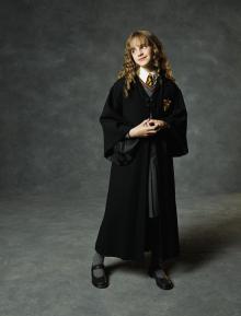 Emma-Watson-Harry-Potter-and-the-Chamber-of-Secrets-promoshoot-2002-anichu90-17190048-1825-2400