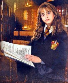 Emma-Watson-Harry-Potter-and-the-Chamber-of-Secrets-promoshoot-2002-anichu90-17190109-800-978