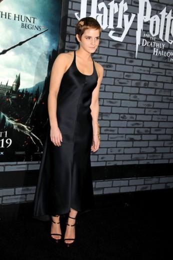 Emma+Watson+New+York+Premiere+Harry+Potter+Gl86hFE8a_rl