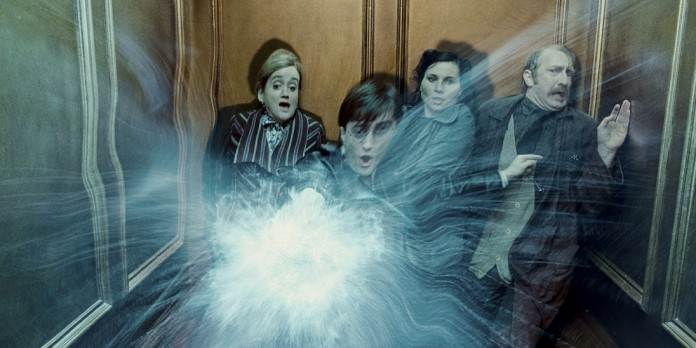 film__16328-harry-potter-and-the-deathly-hallows-part-1--hi_res-9e8a375b